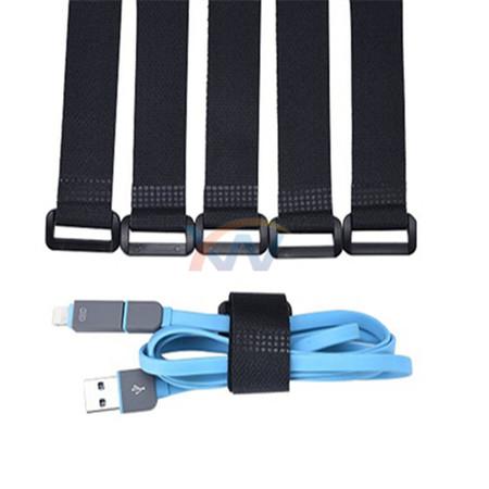 电缆www.363.cc绑带扎带