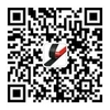 ABUIABACGAAgqYOk3AUo46mC9AEwrgM4rgM!160x160.jpg.webp.jpg